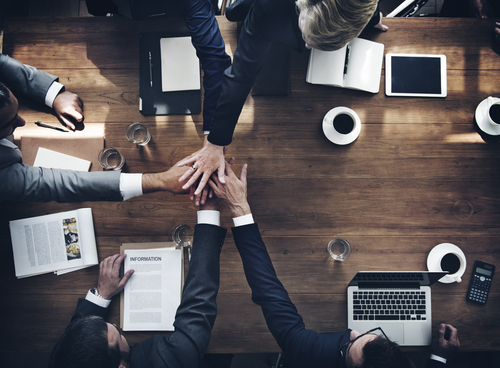 How to Hire the Right Team