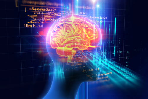 Neuromarketing in the New Year